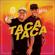 Taca Taca (feat. Psirico) - Koringa