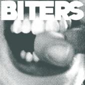 Biters - Beat Me Baby