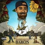 The Amazing Luxurious Adventures of Baron Von Lowenstein Esquire III