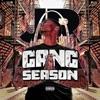 Gang Season - EP, J.R.