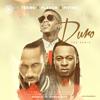 Tekno - Duro (Remix) [feat. Flavour & Phyno] artwork