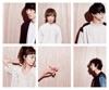 Forever Dreaming (TVサイズ) - Single ジャケット写真