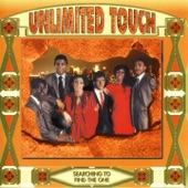 Unlimited Touch - I Hear Music In the Streets