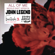 John Legend All of Me (Middle East Version by Jean-Marie Riachi) - John Legend