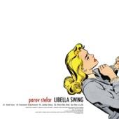 Libella Swing - EP