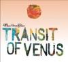 Three Days Grace - Transit of Venus Album