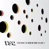 VSQ Performs the Hits of 2015 Vol. 3, Vitamin String Quartet