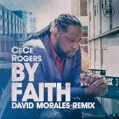 By Faith - Single