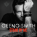 Stand by Me - Geeno Smith