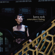 Karen Mok - Somewhere I Belong (Deluxe Version)
