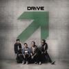 Drive - Essence of Life artwork