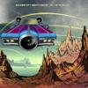 Quaker City Night Hawks - El Astronauta artwork