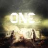 One - JPCC Worship