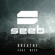 Seeb - Breathe (feat. Neev)