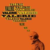 Memphis Ukulele Band - Valerie