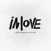 In Love (feat. Ana Free) - Single