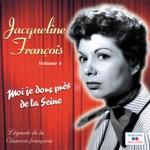 Jacqueline François - L'argent