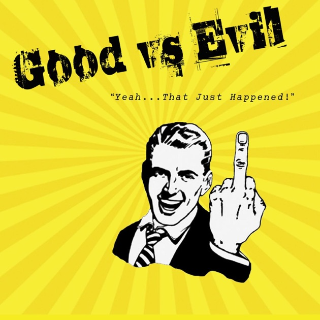 good v evil Find good vs evil lesson plans and teaching resources from theme good vs evil worksheets to folktales good vs evil videos, quickly.