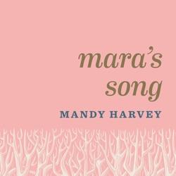 View album Mandy Harvey - Mara's Song - Single