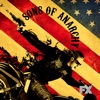Sons of Anarchy, Season 2 wiki, synopsis