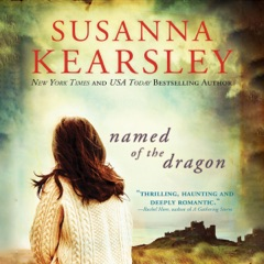 Named of the Dragon (Unabridged)