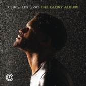Christon Gray - Follow You