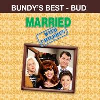 Télécharger Married...With Children: Bundy's Best - Bud Episode 2