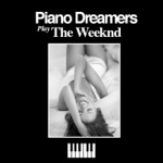 Piano Dreamers - Can't Feel My Face