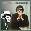 Hank Williams the Roy Orbison Way (Remastered), Roy Orbison