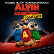 Alvin and the Chipmunks: The Road Chip (Original Motion Picture Soundtrack) - Various Artists - Various Artists