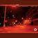 Who's Afraid of Detroit (Stanton Warriors Remix) - Claude VonStroke