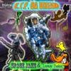 Space Jamz & Looney Tunez, R.T.P. Da Dream