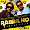 Rabba Ho Single