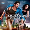 Aa Dekhen Zara Original Motion Picture Soundtrack