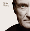 Both Sides (Deluxe Edition) - Phil Collins