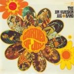 Jim Kweskin Jug Band - Minglewood