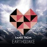 Earthquake - Single
