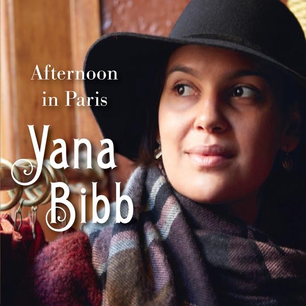Yana Bibb - Bessie's Advice