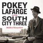 Pokey LaFarge - Head to Toe
