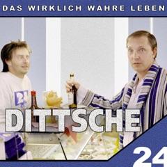 Dittsche – Das wirklich wahre Leben!, Staffel 24