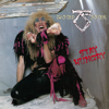 Twisted Sister - We're Not Gonna Take It Grafik