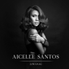 """Be With You (From """"The Rich Man's Daughter"""") - Aicelle Santos"""