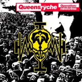 Queensrÿche - Suite Sister Mary