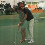 Willie Nelson - Buddy