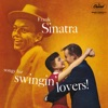 Songs for Swingin' Lovers (Remastered) ジャケット写真