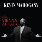 Kevin Mahogany - Old Men Sing the Blues