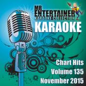 Sax (In the Style of Fleur East) [Karaoke Version]
