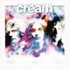 Cream - White Room artwork