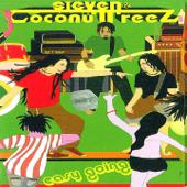 Tersenyum Lagi - Steven & Coconuttreez