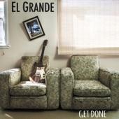 El Grande - Like I Do